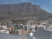 Cape Town - Table Mountain [3]