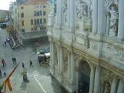 Venice - Santa Maria Zobenigo
