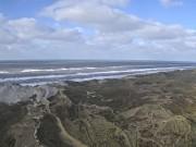 Hvide Sande - North Sea