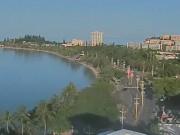 ヌメア - アンスヴァタ湾