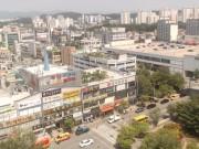 清州 - 興徳区