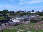 Sioux Falls - 10+ Webcams