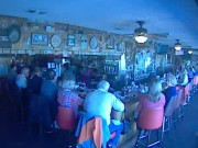 Pensacola Beach - Bar