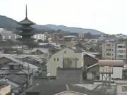 京都 - 祇园