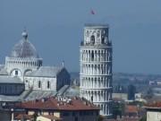 Pisa - Paisajes Urbanos