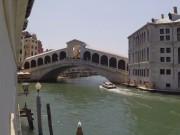 Venice - Rialto Bridge [3]