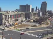 フィラデルフィア - センター・シティ