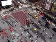 纽约 - 时报广场 [8]