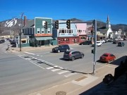 North Conway - Downtown