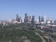 Houston - Skyline