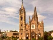 Guadalajara - Templo Expiatorio …