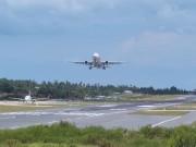 Ko Samui - Aeropuerto de Koh …