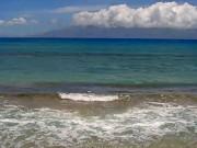 Maui - Sea View