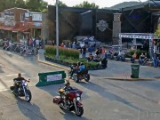 Sturgis - Sturgis Motorcycle Rally