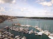 Falmouth - Puerto de Falmouth