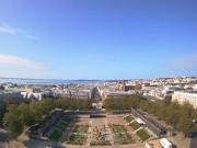Brest - Place de la Liberte