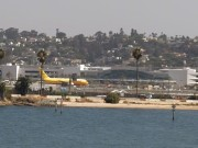 San Diego - Bahia de San Diego [2]