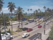 Acapulco - Calle