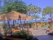 毛伊岛 - 餐厅