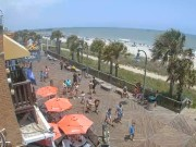 Myrtle Beach - Playa