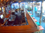 Key West - Bar [6]