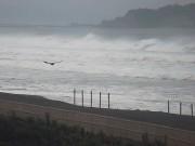 Fujisawa - Playa