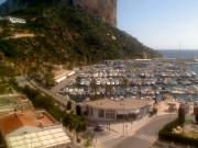 Calp - Natural Park of Penyal d'Ifac