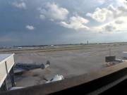 Fort Lauderdale - Fort Lauderdale Airport