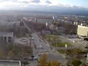 ユジノサハリンスク - 各地の様子