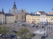 Kristianstad - Plaza