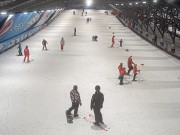 Zoetermeer - Indoor Ski Slope
