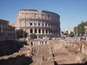 Rome - Colosseum [2]