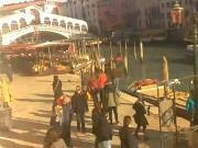 Venice - Rialto Bridge [4]