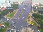 Da Nang - 12 Webcams