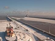 Duluth - Puerto de Duluth