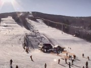 Stratton Mountain - Ski Resort