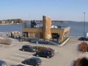 Espoo - Port