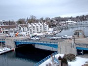 Charlevoix - 3 Webcams