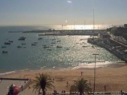 Cascais - Sea View