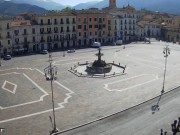 Live Cams in Sulmona