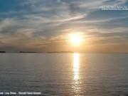 Ibiza - Sea View