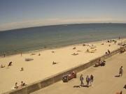 Gdynia - Playa
