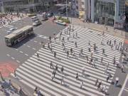 新宿 - 西新宿