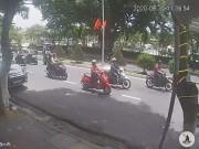 Nha Trang - 3 Camaras