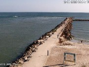 Fort Pierce - Jetty