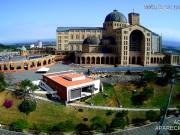 Aparecida - Basilica de Nuestr…