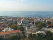 Estambul - Vista Panoramica