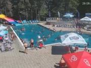 Turcianske Teplice - Parque Acuatico