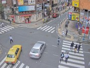 新宿 - 歌舞伎町 [2]