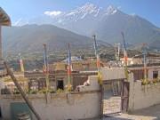 Jomsom - Annapurna